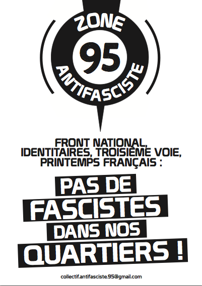 CE antifa95 recto